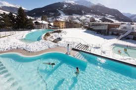 Guida a Bormio: 10 idee per un weekend senza sci