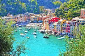 Portofino, Santa Margherita Ligure Tour con Genoa Port Pickup 2020 - Genova