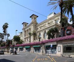Casinò di Sanremo - Wikipedia