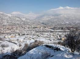 Aosta | Valle d'Aosta