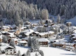 Champoluc/Ayas/Antagnod | Valle d'Aosta