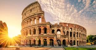 Il Natale di Roma: la città eterna compie 2773 anni – Paperboy Salerno