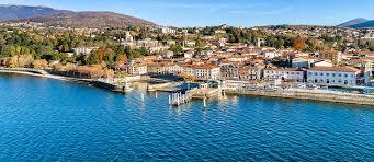 Varese: spesa web e consegna a domicilio   CRAI Spesa Online