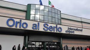 """Tamponi in aeroporto per chi atterra a Orio, Galli: """"Saranno rapidi,  ordinati e sicuri"""" - Bergamo News"""
