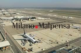 Aeroporto Milano Numeri Utili | Mostra love