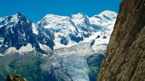 Visita Chamonix Mont-Blanc: scopri il meglio di Chamonix Mont-Blanc,  Alvernia-Rodano-Alpi, nel 2021 | Viaggia con Expedia