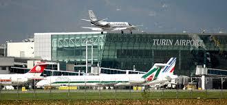 L'aeroporto peggiore d'Italia: lo scalo torinese di Caselle