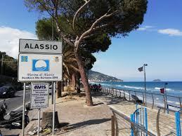 """Turismo, nasce il progetto """"Modello Alassio"""": accoglienza e sicurezza,  Alassio - Cronaca"""