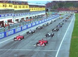 Risultato immagini per Gran Premio di Imola