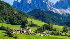 Risultato immagini per Bolzano