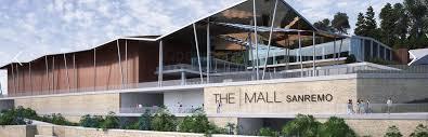 Dopo Firenze, Kering aprirà un altro outlet The Mall in Italia - Notizie :  distribution (#1038394)